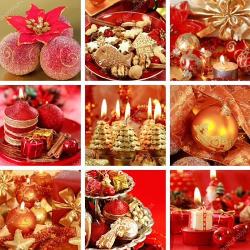 depositphotos_2232347-stock-photo-christmas-collag