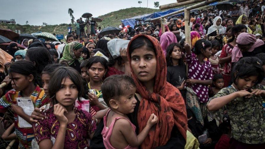 rohingya-crisis-894x504.jpg