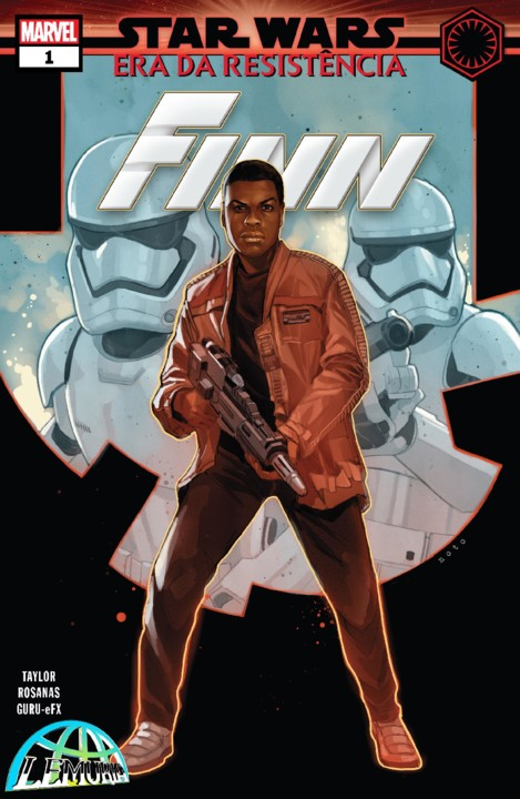 Star Wars - Age Of Resistance - Finn 001-000.jpg