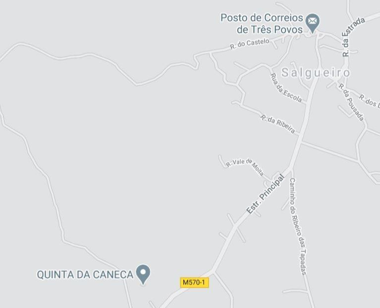 Quinta_da_Caneca.JPG