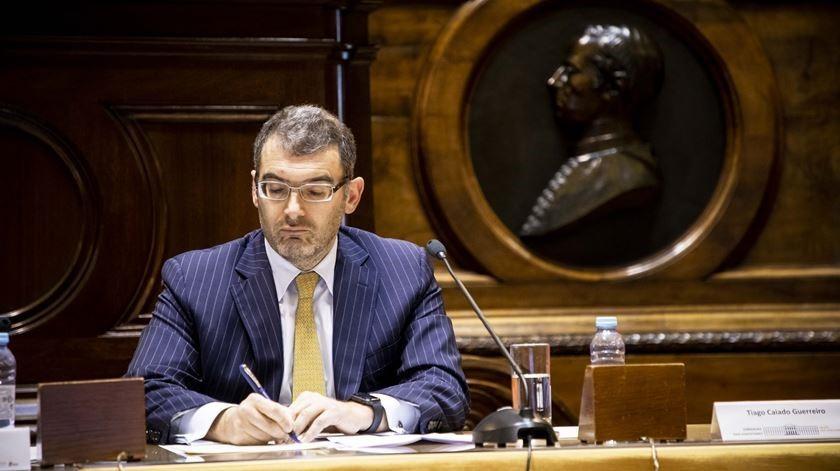 Fiscalista - Copy.jpg