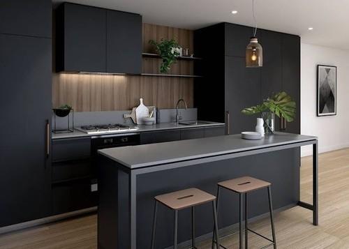 cozinhas-modernas-1.jpg