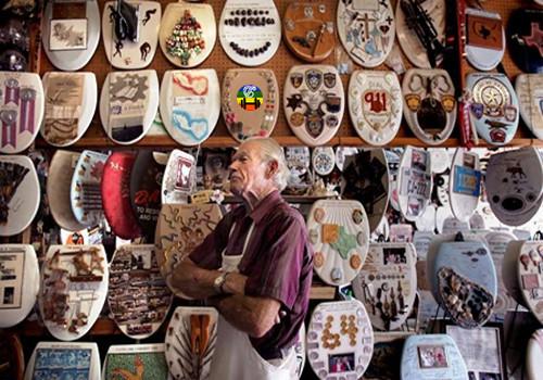 HD Museu das Tampas de Sanita.jpg