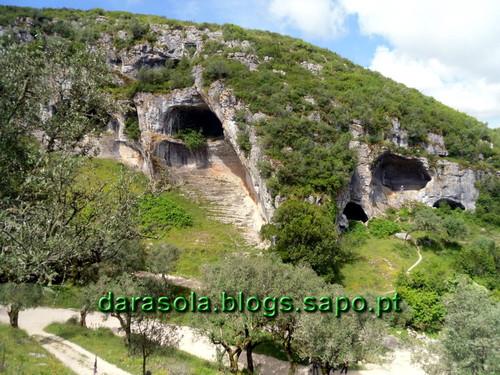 Buracas_Casmilo_13.JPG