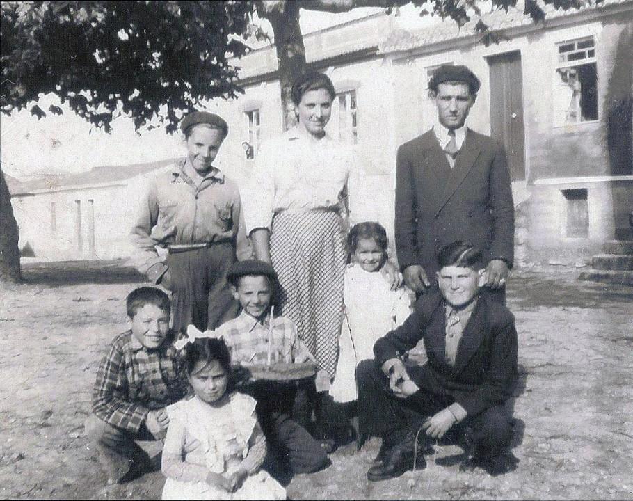 48 - Família de pescador.jpg