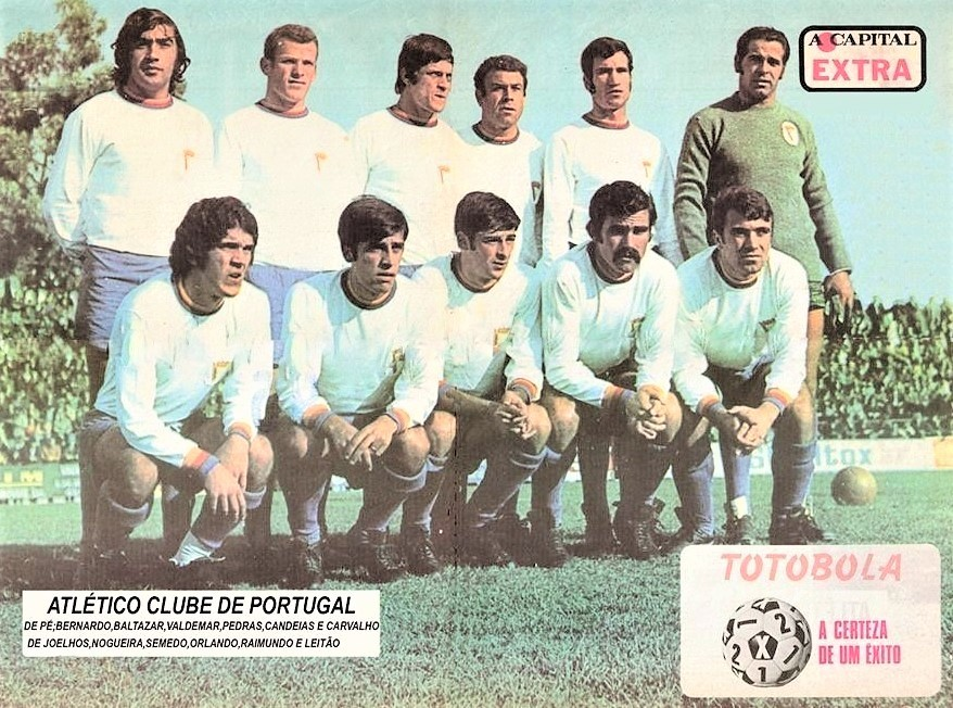 Atlético 1970-71.jpg