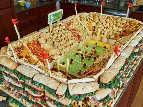 budget-bowl-snack-stadium_600.jpg