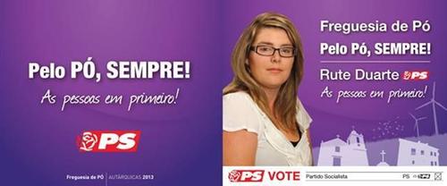 Autárquicas_9.png