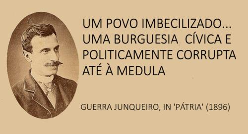 JUNQUEIRO.png