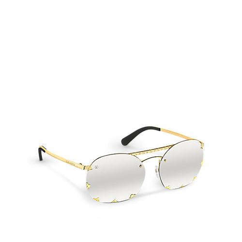 louis-vuitton-diva-gafas-de-sol--Z0959U_PM2_Front%
