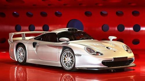 1998_Porsche_911_GT1_Strassenversion-04_MH.jpg