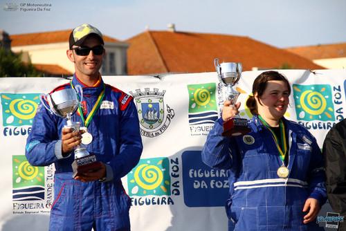 GP Motonautica (243) Troféus 2º e 3º lugar T850