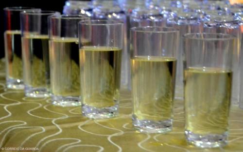 Bebidas - álcool  - CGuarda.jpg