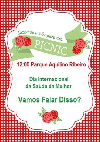 picnik_convite.jpg