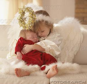 bebes anjos.jpg