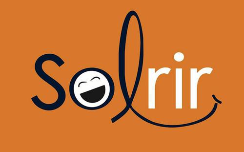 SOLRIR_3.jpg