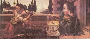 300px-Leonardo_da_Vinci_Annunciation.jpg