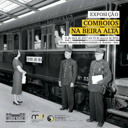 COMBOIOS.jpg