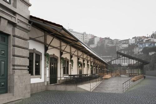 Estação de São Bento ae.jpg