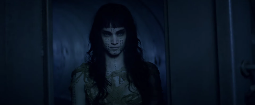 the-mummy-movie-sofia-boutella-10.png
