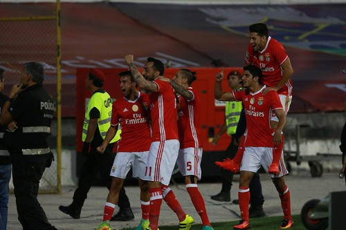 Chaves_Benfica_4.jpg