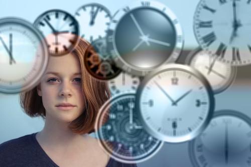 time-1739632.jpg