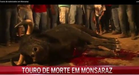 Touro de Morte em Monsaraz.png