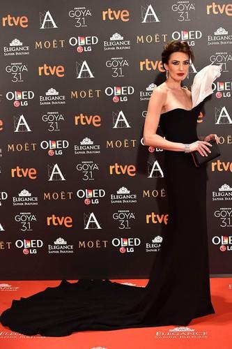 Nieves Álvarez.jpg