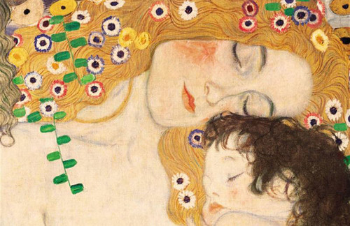 Klimt-Mother-and-Child-Artwork1905.jpg