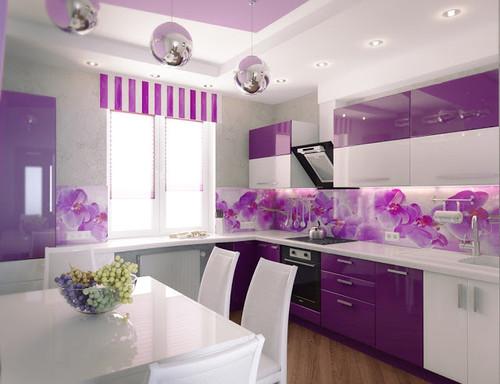 cozinhas-cor-roxo-4.jpg