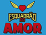 Esquadrao do Amor