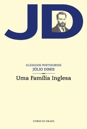 livro2[1].png
