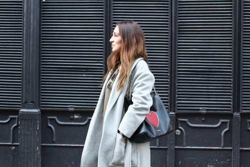 blog, blogger, fashion, street style, trend, tendências, post, outfit, coat, ina the blog