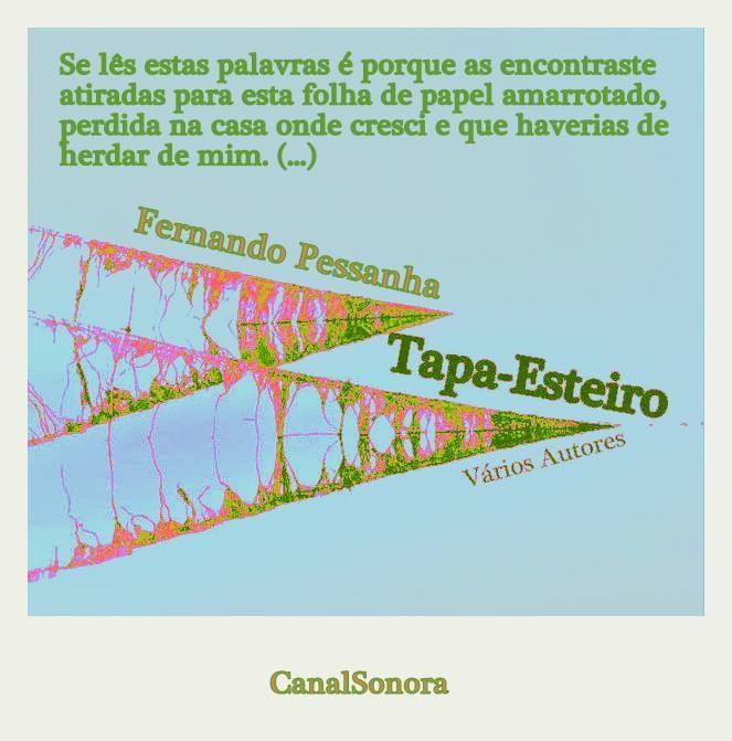 06 - Fernando Pessanha.jpg