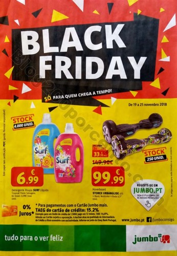 black friday jumbo 2018_1.jpg