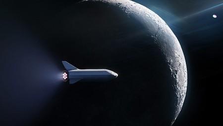 BFR1_Moon.jpg