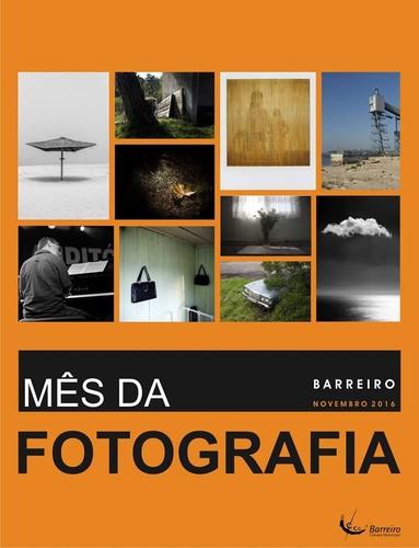 MÊS DA FOTOGRAFIA.jpg