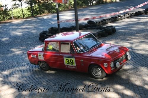 Rally de Portugal Histórico 2016 (307).JPG