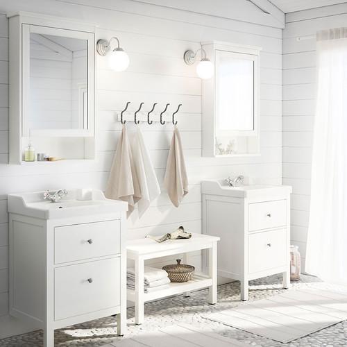 Banho-IKEA-17.jpg