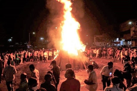 India_Hindu_Festival_58188.jpg