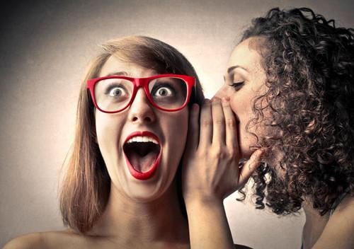 rsalp-aualp-guardar-segredos-pode-fazer-mal-para-s