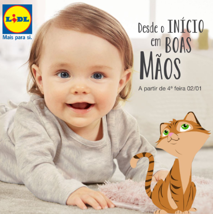 Lidl extra.PNG