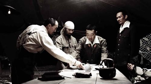 Cartas de Iwo Jima 2.jpg