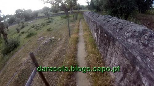 Aqueduto_Prata_Evora_23.jpg