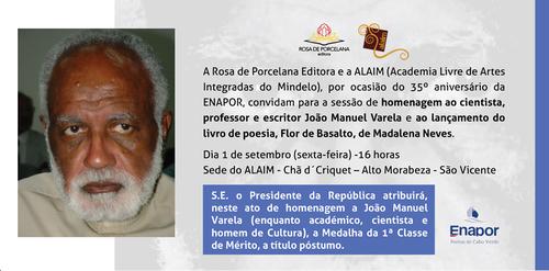 Homenagem João Varela.png