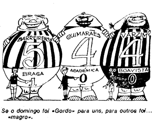 1969-70-caricatura-fcb 5 braga-1.png