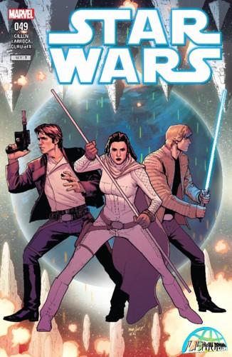 Star Wars (2015-) 049-000.jpg