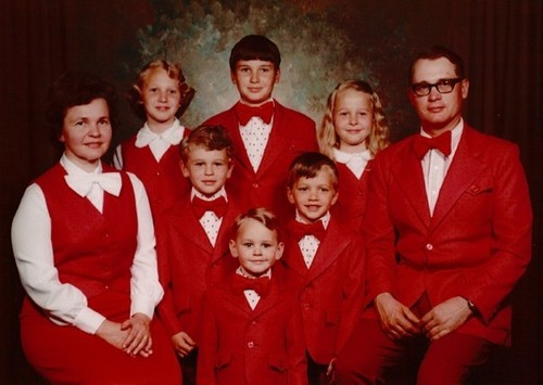 The-King-Family-circa-1976.jpg