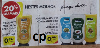 pingo doce 5.png