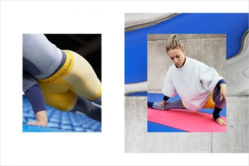 Adidas-Stella-McCartney-SS17-07-620x414.jpg